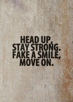 head-up-stay-strong-quotes.jpg