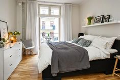 gant interior design - Google-haku