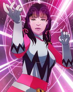 Power Rangers Art, Anime, Cartoon Movies, Anime Music, Animation, Anime Shows