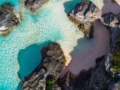 The 20 Best Beaches in the World 2017 - Condé Nast Traveler