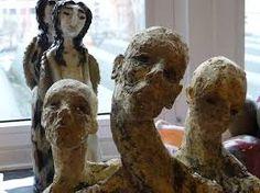 Znalezione obrazy dla zapytania Magdalena Rokosa ceramika