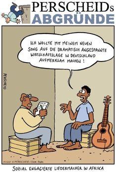 Peanuts Comics, Humor, Fun, Cartoons, Humorous Sayings, Laughing, Thanks, Funny Stuff, Humour