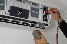 Địa chỉ sửa điều hòa electrolux chính hãng giá rẻ
