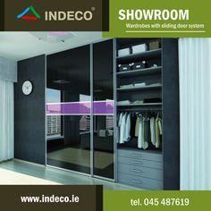 Indeco Banner