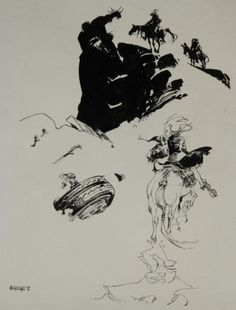 ink – claire wendling | SPACE IN TEXT