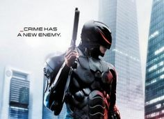 RoboCop set to throw out first pitch at Tiger's game tonight