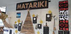 Wishing Trees, Early Childhood, Activities, Google Search, Image, Ideas, Home Decor, Maori, Interior Design