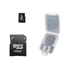 Find More DC/MD/SS/SEGA Information about Real Capacity 16G Micro SD Card Small TF card High Speed Flash memory Card for Cellphone With tracking number,High Quality card recorder,China cellphone 4g Suppliers, Cheap cellphone keychain from Meet-U Mall on Aliexpress.com