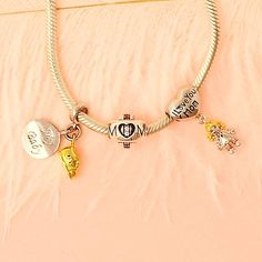 """#Glamulet jewelry,fits all brands bracelet. Wonderful gifts for family, lover, friends...Get 5% off on www.glamulet.com with coupon code """"PIN5"""""""