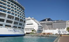 With the proliferation of smart phones, tablets, and phablets, havingtravel appsat the touch of a finger can aid your planning as you count down the days until your next cruise. Here are some of the besttravel apps for cruisers. Ship Mate - If you could only download one app to your smartpho…