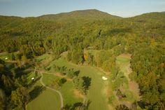 Beautiful Course-Kingwood Resort Clayton, GA