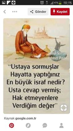 #mevlana #sözler  #corekotuyagi #güzelsözler Quotes About God, Wise Quotes, Cool Words, Wise Words, Muslim Pray, Love And Hip, Love Actually, More Than Words, Meaningful Words
