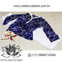 Bata de Viscose Estampada  Calça Piquet Flare  #vestemuitobem #moda #modafeminina #modaparameninas #estilo #roupas #lookdodia #like4like #roupasfemininas #tendência #beleza #bonita #gata #linda #elegant #elegance