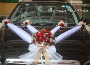 Looking for wedding car decoration for your auspicious marriage in Singapore? We are the one stop shop for your need as we know the importance of wedding car decoration for a newlywed couple. Flowers Singapore, Bridal Car, Wedding Car Decorations, We Are The Ones, Newlyweds, Marriage, Valentines Day Weddings, Just Married, Weddings