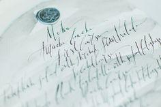 Custom calligraphy wedding menu Wedding Menu, Destination Wedding, Wedding Calligraphy, For Your Party, Wedding Designs, Designer, Diy Wedding Calligraphy, Wedding Dinner Menu, Destination Weddings