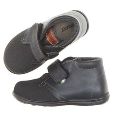 Kavat Yxhult Winter Baby Boots UK 4 UK 8.5 | Polarn O. Pyret