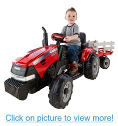 Electric Vehicles For Kids >> 41 Best Electric Vehicles For Kids Images In 2014 Kids