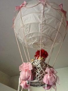 Oltre 1000 idee su Lampadario Di Carta su Pinterest  Lampadario Di ...