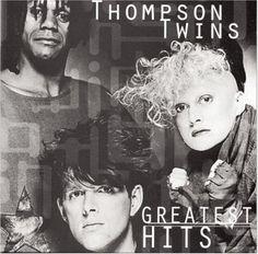 Thompson Twins - Greatest Hits Arista http://www.amazon.com/dp/B000002VS7/ref=cm_sw_r_pi_dp_IaDMub0MVRWJH