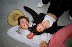 Josh Shipp, Silly Love, Friend Tumblr, Noah Urrea, Going Crazy, Pop Group, Couple Photography, Friendship, The Unit