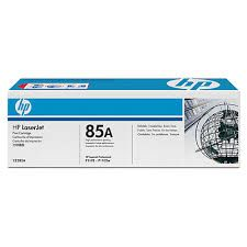 Refill Toner HP CE 285A. Special for printer HP P 1102-M1132-M1134-M1136-M1152. Buy Now with a direct special discount. Call to +622194213661