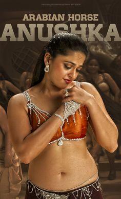 Actress Anushka, Bollywood Actress Hot, India Beauty, Beauty Women, Bikinis, Swimwear, Actresses, Celebrities, Sexy