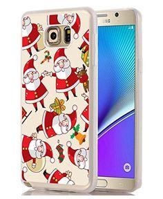 Galaxy Note 5, Galaxies, Samsung Galaxy, Phone Cases, Phone Case