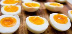 Ce régime d'œufs bouillis est très puissant en matière de perte de poids, il est rapide sain et très efficace, vous permettra d'accélérer votre métabolisme et brûler les graisses tout en réduisant vos envies quotidiennes. Le plan de ce régime est basé seulement sur des œufs bouillis et des fruits et légumes pour équilibrer votre …