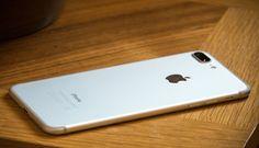 Thay màn hình iPhone 7 Plus bao nhiêu tiền?
