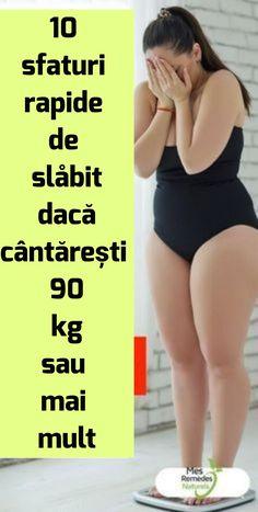Fitness Tracker, Metabolism, Fitness Motivation, One Piece, Slim, How To Plan, Swimwear, Tzatziki, Tricks