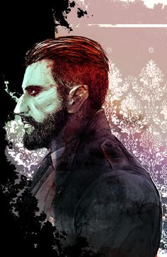 Vampyr Jonathan Reid Character Portraits, Character Art, Character Ideas, Werewolf Hunter, Vampire Stories, Red Dead Redemption Ii, Indie, World Of Darkness, Fan Art