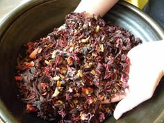 Tea For Singers – The Perfect Throat Coat Tea Recipe Since I follow a no-gluten diet, I have given up on most commercial teas and just make my own blends. I make a loose-leaf tea that I put in a tea ball, and the combination of ingredients provides the perfect soothing tea after a long …
