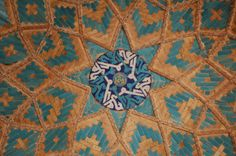 leila_dear_yazd_jame_mosque_1.jpg (529×351)