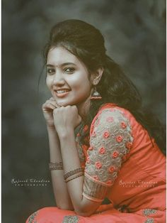 My favourite pics Cute Girl Poses, Cute Girl Photo, Girl Photo Poses, Girl Photography Poses, Girl Photos, Female Photography, Beautiful Girl Photo, Beautiful Girl Indian, Beautiful Indian Actress