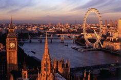London Tourism: TripAdvisor has 4,688,977 reviews of London Hotels, Attractions, and Restaurants making it your best London resource.