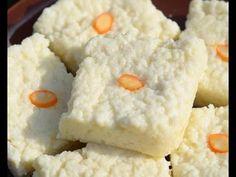 রসগোল্লা তৈরীর সবচাইতে পারফেক্ট রেসিপি || How To Make RoshoGolla - YouTube