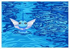 Ghost Pokemon, Pokemon Pins, Pokemon Images, Pokemon Fan Art, Cute Pokemon, Pokemon Eeveelutions, Eevee Evolutions, Video Game Sprites, Digimon