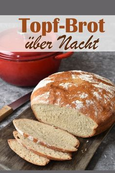 Easy Cooking, Cooking Recipes, Meal Prep, Breakfast Recipes, Easy Meals, Food And Drink, Bread, Desserts, Kugel