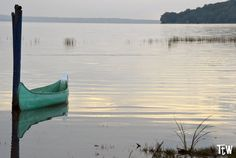 El Remate (lago Petén Itzá), #Guatemala