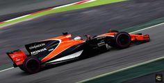 """Boullier: """"Con un motor Mercedes volveríamos a ganar""""  #F1 #Formula1"""