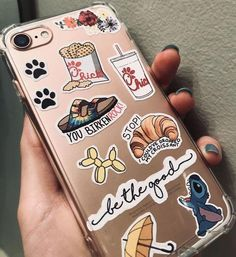 Phone Cases That Charge Your Phone Iphone Plus Phone Cases Samsung Galaxy Phone Cases Samsung Galaxy, Iphone Phone Cases, Lg Phone, Cute Cases, Cute Phone Cases, Notebook Apple, Tumblr Phone Case, Iphone 7 Plus, Aesthetic Phone Case