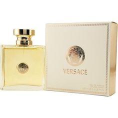 Versace Signature Eau De Parfum Spray