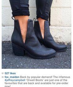 Back by popular demand. The Blair sandal Dr. Martens