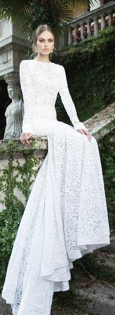 ooooooo0o0o0o0ooooh diggin the long sleeve tho more of a winter wonderland theme