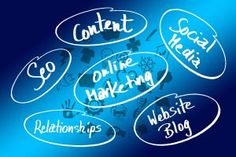 Digital marketing is the new boom in the marketing field. Gone are the days when primary ways of marketing are via print media or visual media. Nowadays, it is the digital marketing which is taking. Affiliate Marketing, Online Marketing Services, Inbound Marketing, Seo Services, Marketing Digital, Internet Marketing, Marketing Program, Marketing Companies, Marketing Plan