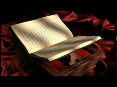 LES MIRACLES SCIENTIFIQUES DU CORAN - COMPLET (islam coran tawhid 3aquida prophète Mohamed) - YouTube