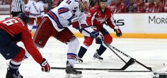 New York Rangers vs. Washington Capitals Predictions, Picks and Preview – 2015 Stanley Cup Playoffs, Eastern Conference Second Round Game 4 – May 6, 2015