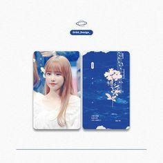Korea Design, Typographic Poster, Kpop, Graphic Design Inspiration, Photo Cards, Photo Book, Slogan, Art Drawings, Banner