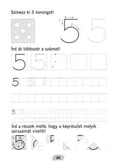 Φωτογραφία: Teaching Kids, Word Search, Preschool, Math Equations, Album, Education, Images, Children, Google