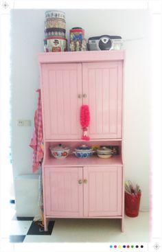 vintage cabinet van bien71.blogspot.nl